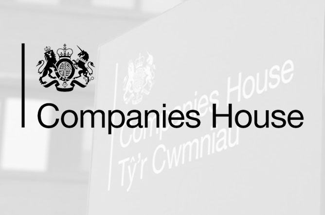 GDPR and Companies House don't work….