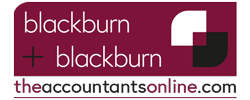 bb-accountants-logo-burgundy