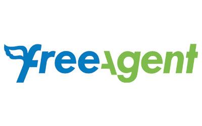 client-freeagent