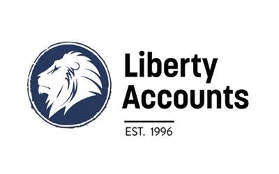 client-liberty