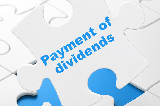 Taxing dividends with Blackburn & Blackburn The Accountants Online Colne Lancashire