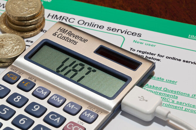 MTD For VAT – latest news with Blackburn & Blackburn The Accountants Online Colne Lancashire