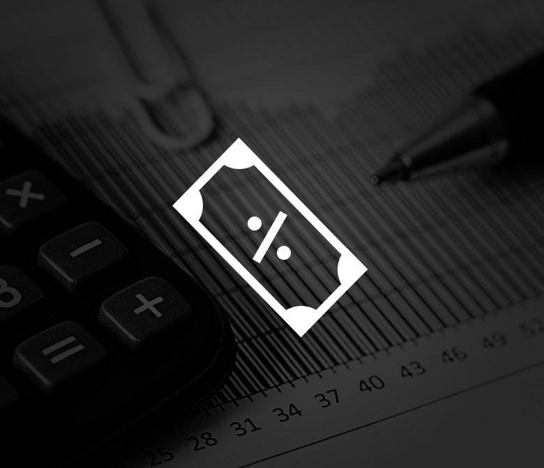 Tax Advice & Services with Blackburn & Blackburn The Accountants Online Colne Lancashire